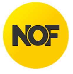 NOF APP - Free Science Olympiad and Sample Papers App- Youth Apps
