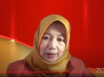 Euis Sunarti Ingatkan Upaya Pergeseran Tatanan Keluarga Indonesia