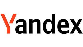 تحميل متصفح yandex للاندرويد وللكمبيوتر برابط مباشر