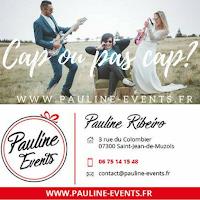organisatrice et officiante de ceremonie laique drome Pauline events blog mariage un jour mon prince viendra 26