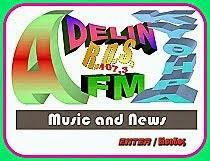 AdelinFM Kythira