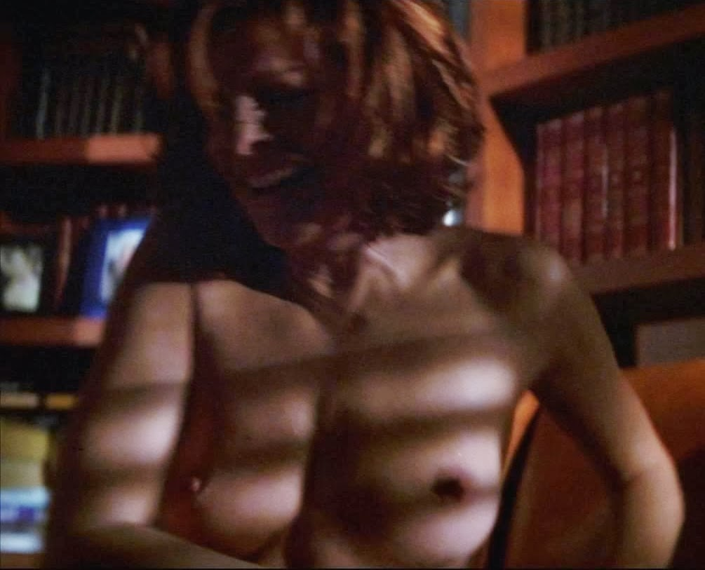 Rene Russo Tits Nude Photos