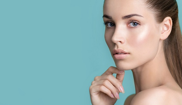 7 Causes of Dull Skin and 6 Ways to Make Smoother and Healthier Skin