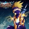 Hero Hayabusa - Build, Skill, Harga, Ability, Emblem Yang Cocok, Hingga Tips - Tips Menggunakannya