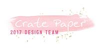 http://www.cratepaper.com/