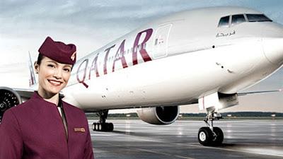 إتصل بنا (رقم هاتف) / الخطوط الجوية القطرية - Qatar Airways