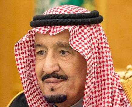 Saudi Arabia ends death penalty for crimes committed by minors after 'effectively' abolishing flogging