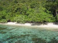 Daftar Daerah Wisata Kalimantan Selatan Yang Menarik Dikunjungi