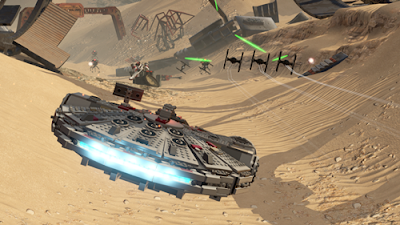 Download Star Wars The Force Awakens PC Game Full, Download Star Wars The Force Awakens PC Torrent Full, Download Star Wars The Force Awakens PC Completo, download torrent pc