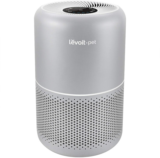 levoit-air-purifiers-350-best-air-purifier-in-united-states