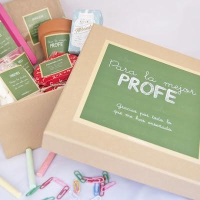 regalos, regalos para profesores, regalos personalizados, compras, mi platera joyas, moñadicas, amazon