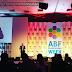 Líderes do setor de franquias se reúnem para debater inovação e tendências na 4ª ABF Franchising Week