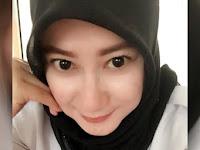 Akhir hidup tragis pegawai BNN Bogor di tangan suami
