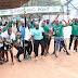 """Mbio za """"CRDB Marathon 2020"""" zafana jijini Mwanza"""