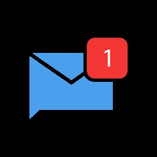 SMTP Send Inbox  Heartsender