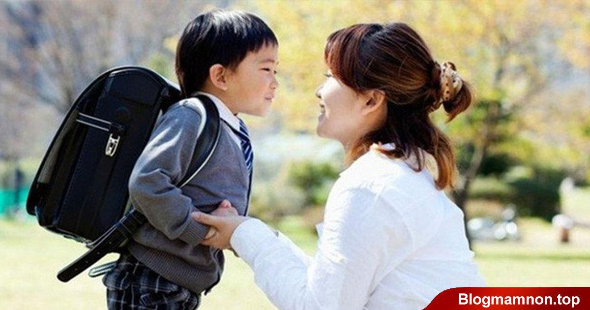 9 Cách dạy con nghe lời của người Nhật rất hiệu quả