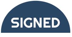 Download Tecno La7 Pouvior 2 Signed Factory Firmware 100