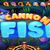 Cannon Fish