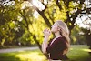 O que os especialistas estão dizendo sobre a saúde mental da mulher?