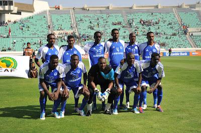 مشاهدة مباراة الهلال السوداني وأنيمبا بث مباشر اليوم 29-9-2019 في دوري ابطال افريقيا