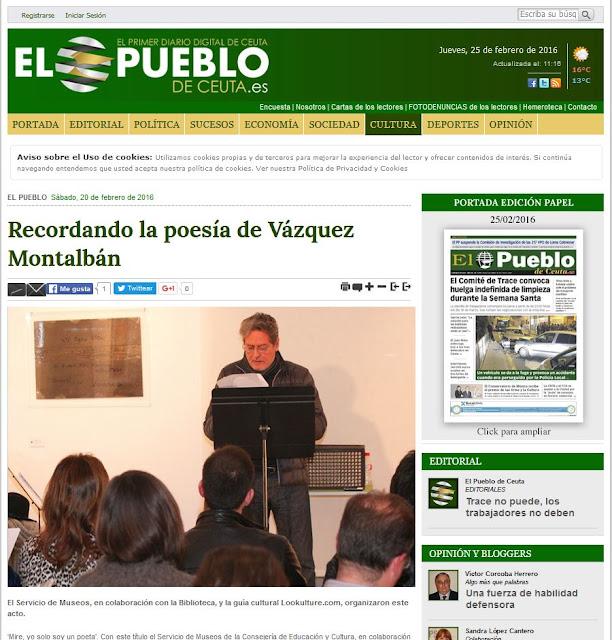 http://elpueblodeceuta.es/not/3164/recordando-la-poesia-de-vazquez-montalban/