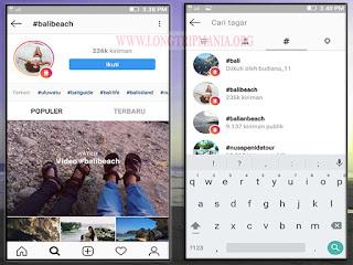 Inilah 10 Pantai Paling Populer Di Bali Versi Instagram