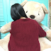 Kawaii 10주년 복귀 사사키 유우? 누구지?