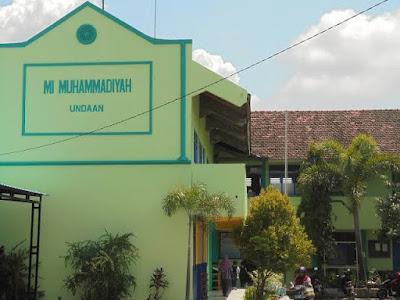 OPEN REKRUTMEN Tahub Ajaran 2021/2022 MI Muhammadiyah Undaan membutuhkan Tenaga Kependidikan Adapun persyaratan yang dibutuhkan sbb