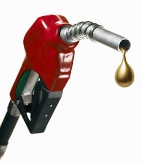 Bajan RD$1.00 a las gasolinas y el GLP y suben RD$2.00 al gasoil