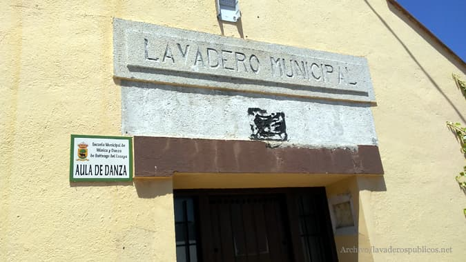 lavadero-buitrago-lozoya