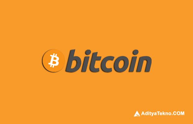 Apa Itu Bitcoin Dan Bagaimana Cara Mendapatkannya secara gratis