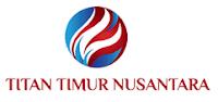 Titan Timur Nusantara