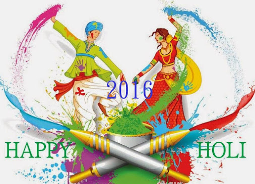 Happy-holi-hd-wallpaper