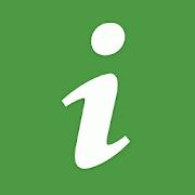 DevCheck System Info MOD PRO
