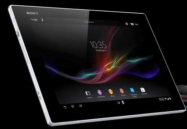 How to Update LineageOS 14 1 on Sony Xperia Tablet Z (Unofficial