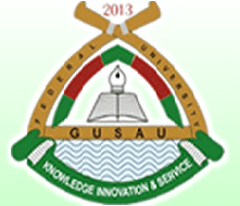 FUGUS 2017/2018 Pre-Degree Admission List Out Online