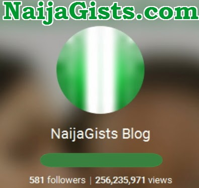 naijagists gplus page views