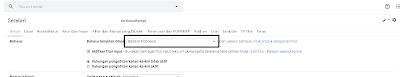 Inilah Caranya Mengganti Bahasa Di Gmail