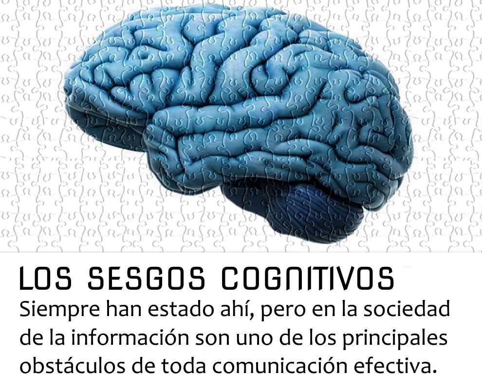 Revista Caminos del lógos, Nº3   Caminos del lógos. Filosofía y crítica de la cultura.