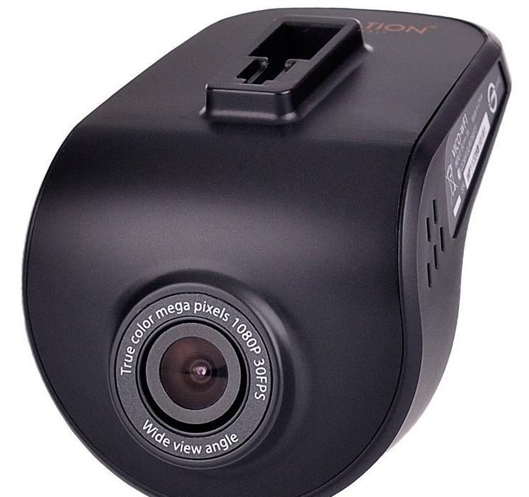 In Car Cameras Ebay Uk