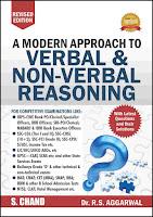 Reasoning Book PDF Download