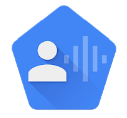 Voice Access by Google- Youth Apps