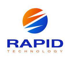 Lowongan Kerja PT Rapid Teknologi Indonesia