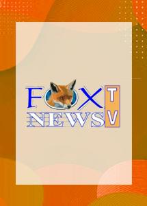 Fox Tv Punalur