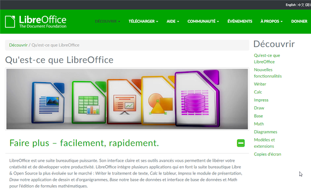 https://fr.libreoffice.org/discover/libreoffice/