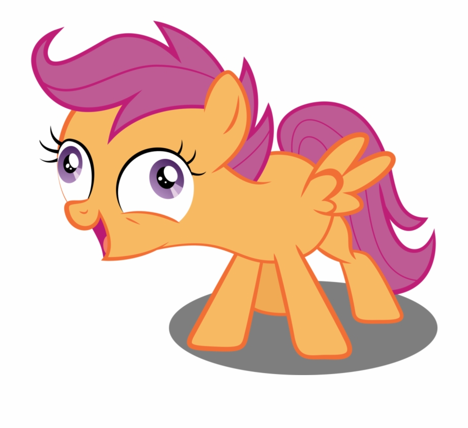 Equestria Daily Mlp Stuff Scootaloo S Lesbian Aunts Are Going Viral One third of the greatest trio of fillies ever! scootaloo s lesbian aunts are going viral