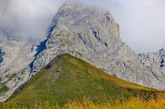 Collina di Forni Avoltri & Dintorni