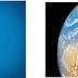 """Πρωτοβουλία """"75UN - 75Trees UNAI SDG7"""""""