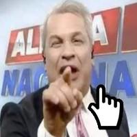 https://geraligado.blog.br/2020/04/voce-da-e-o-caneco.html