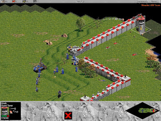 Age of Empires 1 + Rise of Rome Expansion Full Game Download
